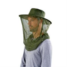 care plus Pop-Up HeadNet