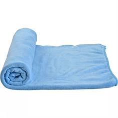 care plus Travel Towel - Micrifibre Large