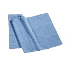 care plus Travel Towel - Microfibre Medium