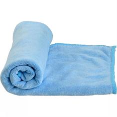 care plus Travel Towel - Microfibre Small