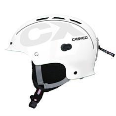 Casco CX-3 Icecube Helm