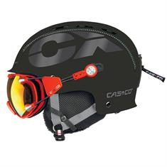 Casco CX-3 Icecube Helm