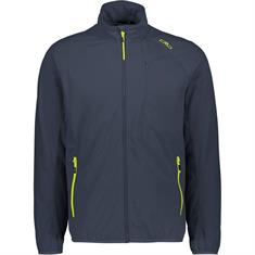 CMP Light Softshell Jas