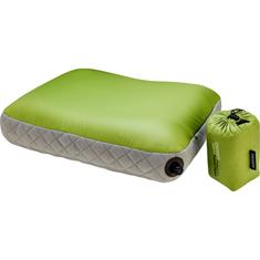 COCOON Air Core Pillow UL L