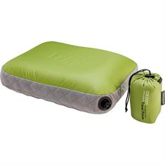 COCOON Air Core Pillow UL M