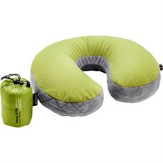 COCOON Neck Pillow UL