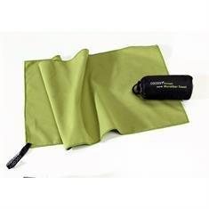 COCOON Towel Ultralight L