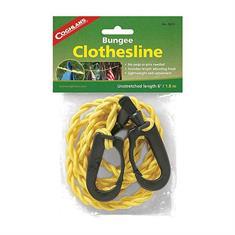 coleman CL Bungee Clothesline 1,8 mtr