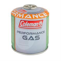 coleman CO Cartouche Performance 300
