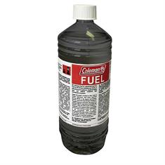 coleman CO Fuel 1ltr