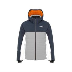 Colmar Insulated Ski Jas