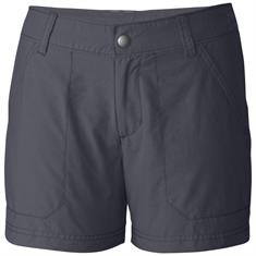 Columbia Arch Cape III Short