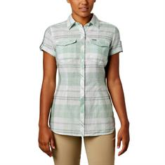 Columbia Camp Henry II Blouse