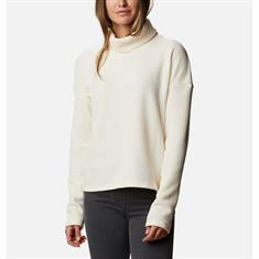 Columbia Chillin Fleece Trui