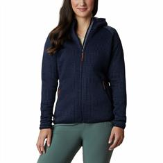 Columbia Chillin Fleece Vest