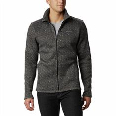 Columbia Chillin Fleece Vest