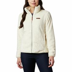 Columbia Fire Side II Sherpa Vest