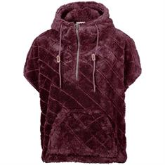 Columbia Fire Side Sherpa Shrug Poncho