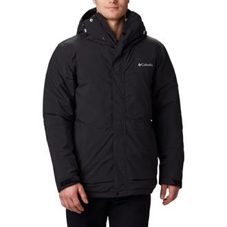 Columbia Horizon Explorer Insulated Jas