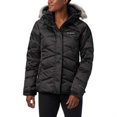 Columbia Lay D Down II Jacket