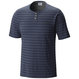 Columbia Lookout Point Shirt