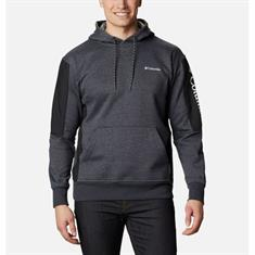 Columbia Minam River Hooded