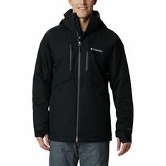 Columbia Peak Divide Ski Jas