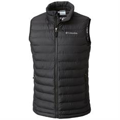 Columbia Powder Lite Bodywarmer