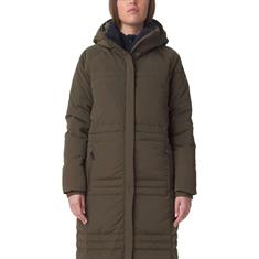 Columbia Ruby Falls Down Jacket