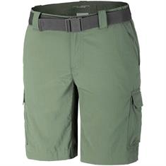 Columbia Silver Ridge II Short