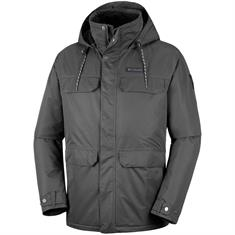 Columbia South Canyon Lined Jkt