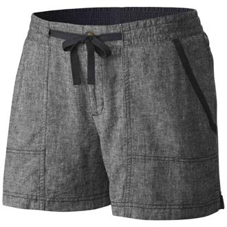 Columbia Summer Time Short