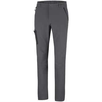 Columbia Triple Canyon Broek