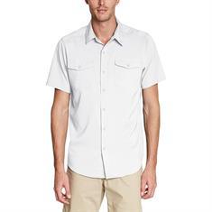 Columbia Utilizer II Solid Overhemd