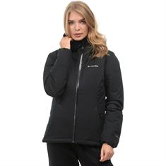 Columbia Windgates Insulated Jas