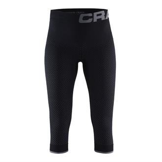 Craft 3/4 lengte Warm Intensity Broek
