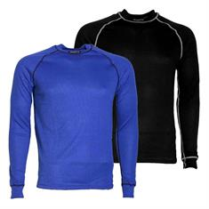 Craft Active 2-Pack Longsleeve Shirt