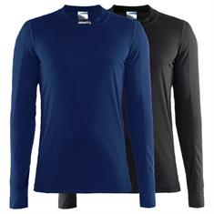 Craft Active 2-Pack Tops Men