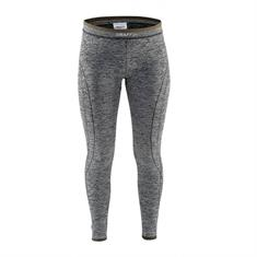 Craft Active Comf Pants J