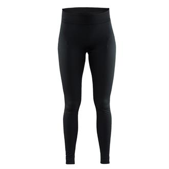 Craft ACTIVE COMFORT PANT DAMES