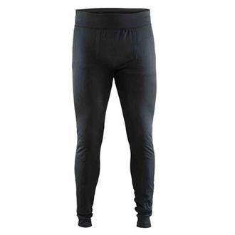 Craft ACTIVE COMFORT PANT HEREN