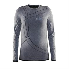 Craft Active Comfort Rn LS J