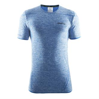 Craft Active Comfort Roundneck Shirt