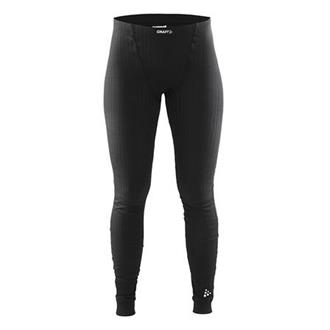 Craft Active Extreme Broek Dames