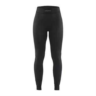 Craft Active Intensity Broek