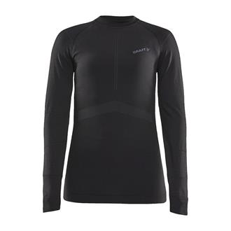 Craft Active Intensity CN Longsleeve Shirt