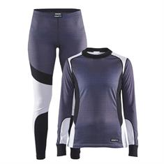 Craft Baselayer Set WMS