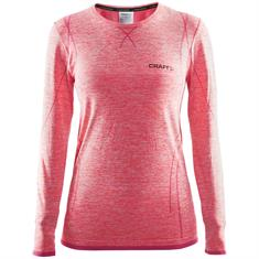 Craft Comfort Roundneck Long Sleeve Dames