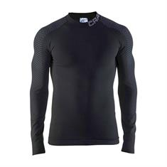 Craft Warm Intensity CN Longsleeve Shirt