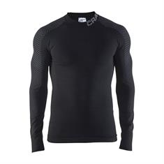 Craft Warm Intensity Longsleeve Shirt